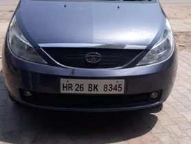 2010 Tata Indica Vista for sale