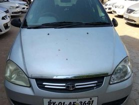 Used Tata Indica 2006 car at low price