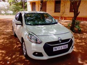 Used Renault Scala car 2013 for sale at low price