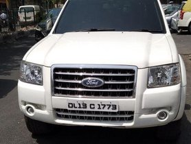 2009 Ford Endeavour for sale at low price