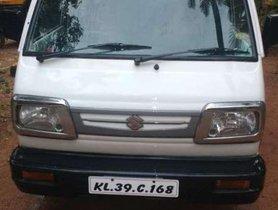Used Maruti Suzuki Omni 2010 car at low price