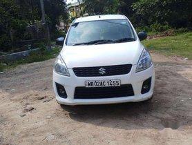 Used Maruti Suzuki Ertiga LDI 2013 for sale