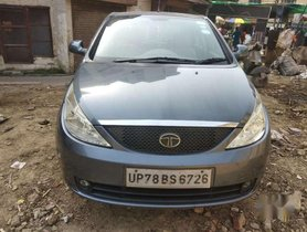 2009 Tata Indica Vista for sale