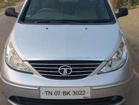 Tata Manza Aura (ABS), Quadrajet BS-III, 2011, Diesel for sale
