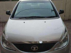 Tata Indica Vista 2011 for sale
