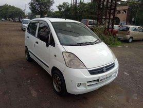 Maruti Suzuki Zen Estilo LXI, 2008, CNG & Hybrids for sale