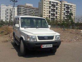 Used 2007 Tata Sumo for sale