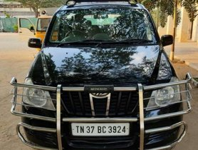 Mahindra Xylo E2, 2009, Diesel for sale