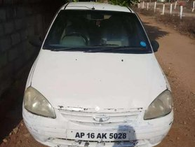 2001 Tata Indica DLS for sale