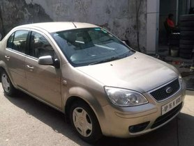 Ford Fiesta 2006 for sale