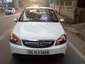 Used Tata Indigo eCS eLX BS IV 2012 for sale