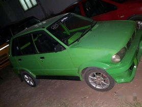 2000 Maruti Suzuki 1000 for sale at low price