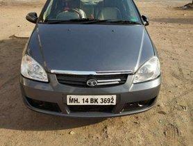 Tata Indica V2 DLG 2008 for sale