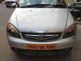 Tata Indigo eCS 2015 for sale