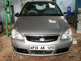 2009 Tata Indica V2 for sale at low price
