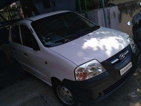 2008 Hyundai Santro Xing for sale at low price