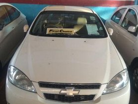 Chevrolet Optra 2.0 LS for sale