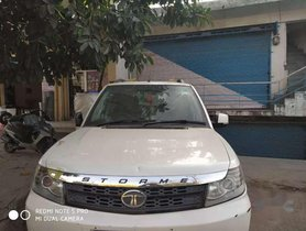 Tata Safari 2015 for sale
