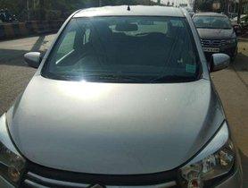 Used 2014 Maruti Suzuki Celerio for sale