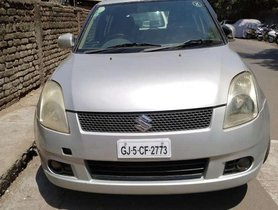 Used 2005 Maruti Suzuki Swift for sale