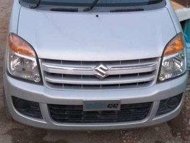 Used 2008 Tata TL for sale