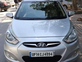Used Hyundai Verna 1.6 VTVT SX 2014 for sale