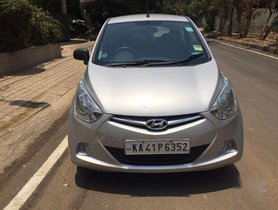 Hyundai Eon Era +, 2012, Petrol for sale