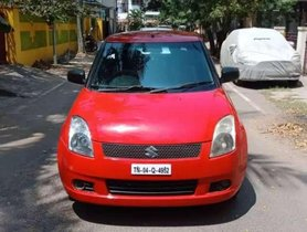 Maruti Suzuki Swift 2006 for sale