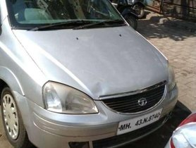 Used Tata Indica V2 DLX 2006 for sale