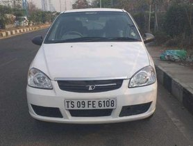 2012 Tata Indica V2 for sale at low price