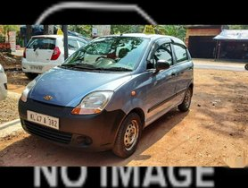 2008 Chevrolet Spark for sale at low price
