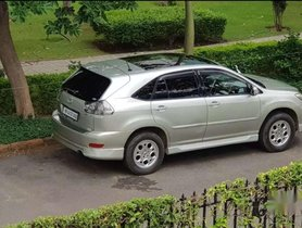 2006 Toyota Lexus for sale at low price