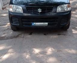 Used 2007 Maruti Suzuki Alto for sale
