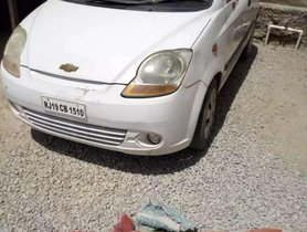 Used 2009 Chevrolet Beat for sale