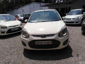 Used 2013 Ford Figo for sale