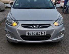 Used Hyundai Verna 1.6 SX VTVT 2013 for sale
