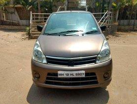 2011 Maruti Suzuki Zen Estilo for sale at low price