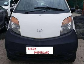 2012 Tata Nano for sale