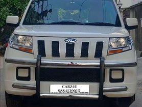 Mahindra TUV 300 2015 for sale