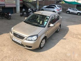 Ford Fiesta EXi 1.4, 2008, Petrol for sale