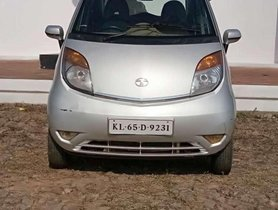 2014 Tata Nano for sale