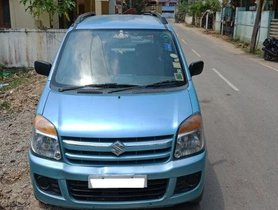 2008 Maruti Suzuki Wagon R for sale
