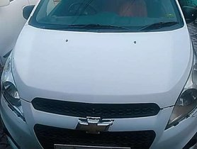 Chevrolet Beat 2016 for sale