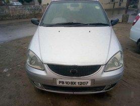 Used 2006 Tata Indica V2 Turbo for sale