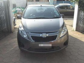 Chevrolet Beat 2012 for sale