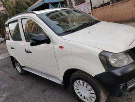 Used Mahindra Quanto C2 2013 for sale