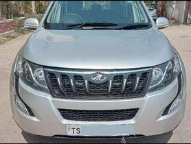 Used 2016 Mahindra XUV 500 for sale