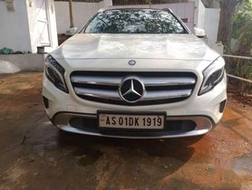 2018 Mercedes Benz GL for sale