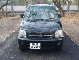 Maruti Suzuki Wagon R LXI 2005 for sale
