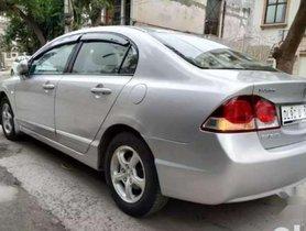 Honda Civic 2010 for sale
